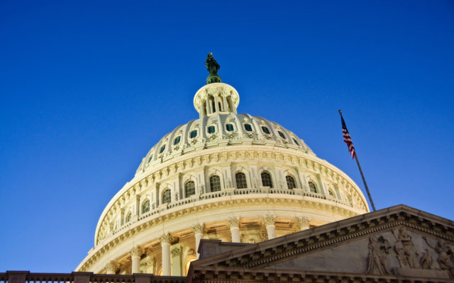 congress bill bitcoin