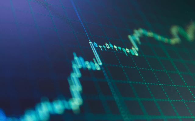 ethereum price bull signal