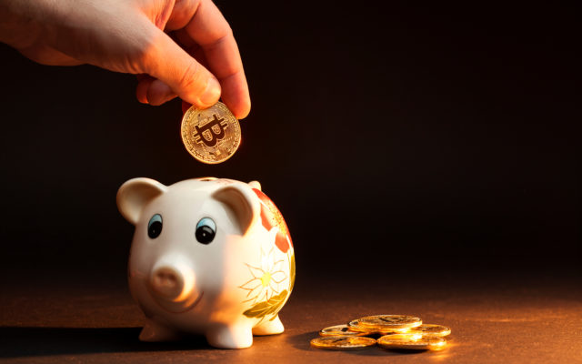 lolli bitcoin adoption