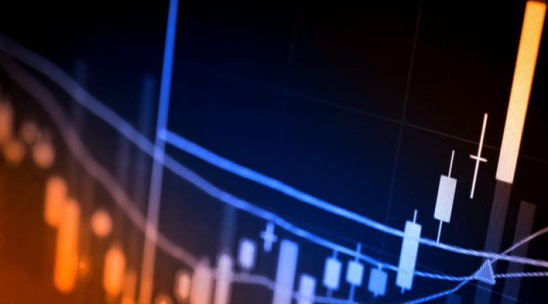 Bitcoin Price Analysis: $10,500 Holds Strong Despite Low Volume