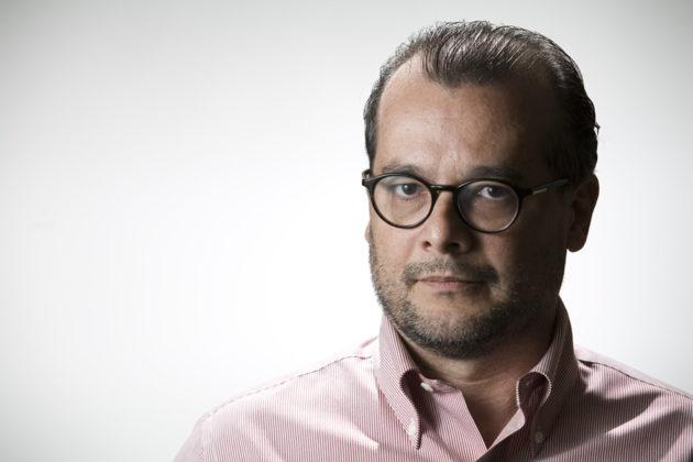 Gustavo_Franco Bitcoin