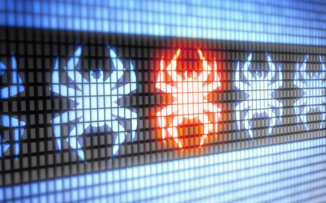 crypto malware