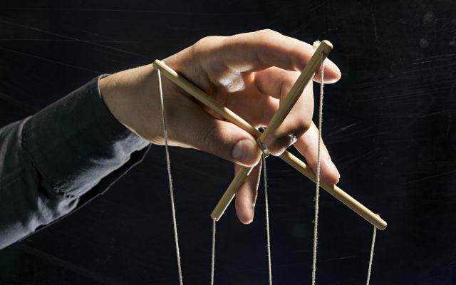 tether USDT bitcoin manipulation