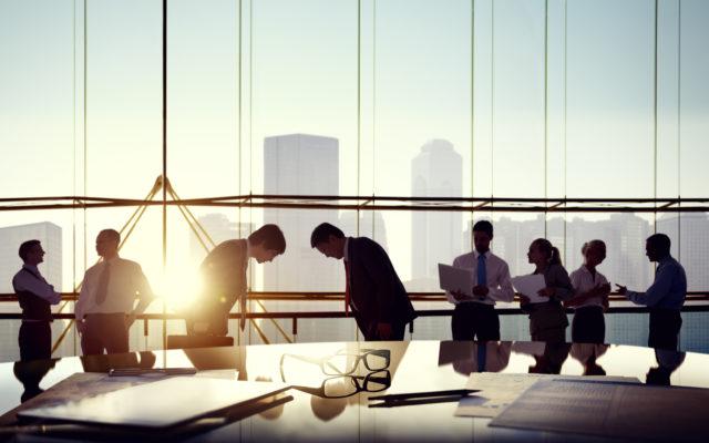 Japan blockchain businesses form alliance