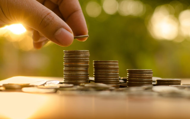 bitcoin btc futures markets volume hits 5 billion daily