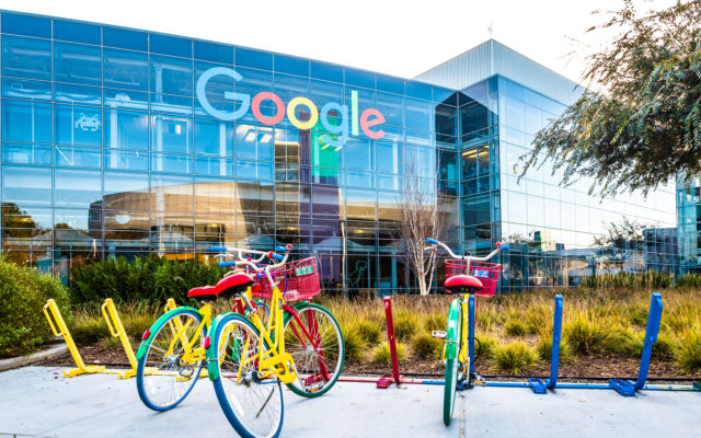 Google secretly collects us patient data blockchain another call