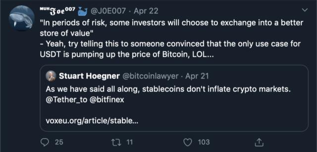 bitcoin, btcusd, cryptocurrency, crypto