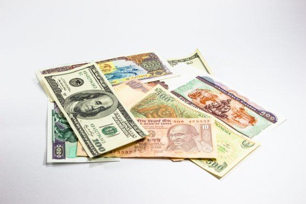 bitcoin forex global currencies fiat Depositphotos 45262091 xl 2015