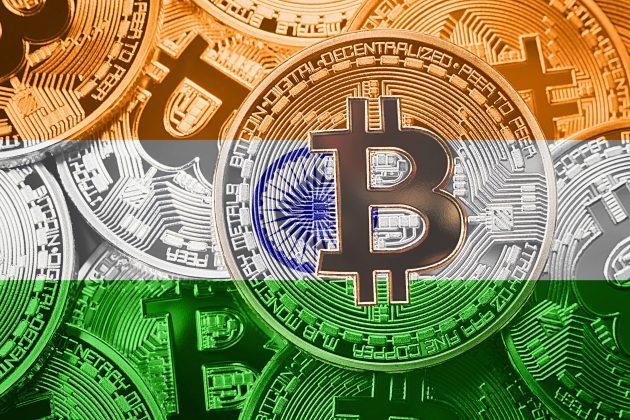 bitcoin india ban crypto btc Depositphotos 203006414 xl 2015