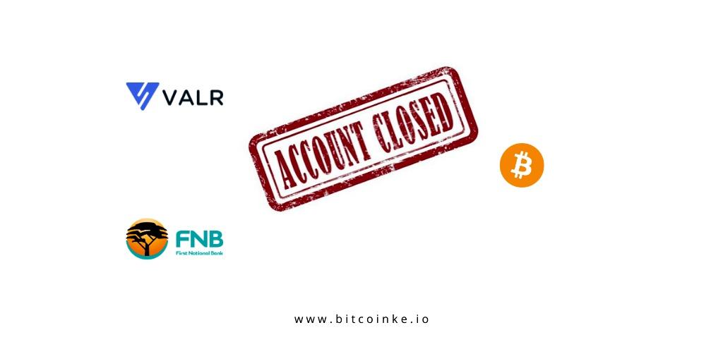 cerita sukses trading bitcoin į viršų btc platforma
