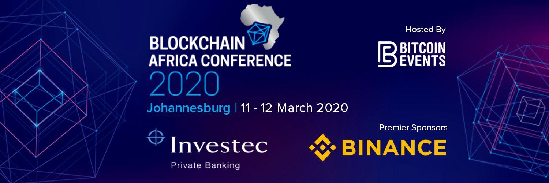 bitcoin conference sud africa bitcoin euro tasso di cambio