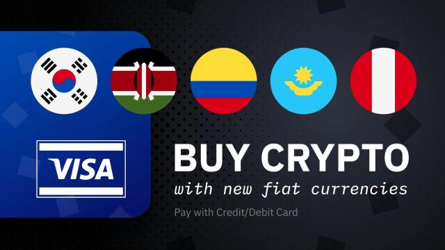 what exchange to use to buy cryptocurrency