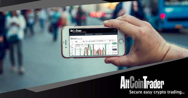 ABSA South Africa Restricts the Services of AltCoinTrader, The Third Largest Crypto Assets Exchange in the Country