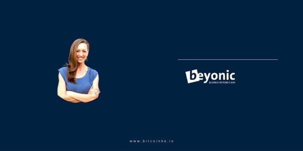 [PODCAST] How Beyonic and MFS Africa are Enabling the SME Digital Payment Space in Africa, with Carina