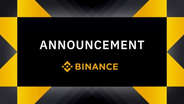 Binance Adds the Tether USD (USDT) / Nigerian Naira as it Removes the Binance Coin (BNB) / Ugandan Shillings Trading Pairs
