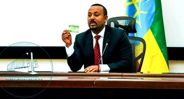 Ethiopia Unveils New Bank Notes in an Effort to Curb Corruption and Contrabands Amid a 20% Inflation Rate