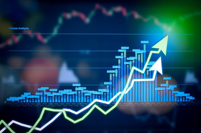 bitcoin quant trading