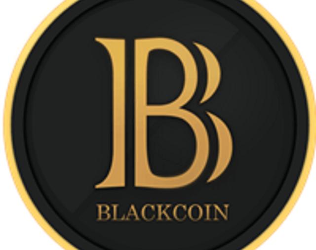 free bitcoin arbitrage bot