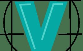 vcoin | Cryptocoin news |Bitcoin Las Vegas|Altcoin news