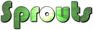 sprouts coin