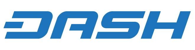 Buy DASH India BuyBitcoin, Buy Dash (DASH) India