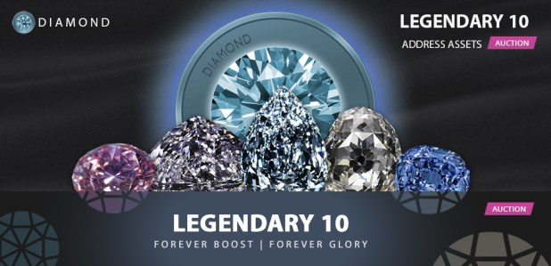 diamond-legendary_img