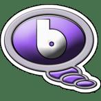 bub logo