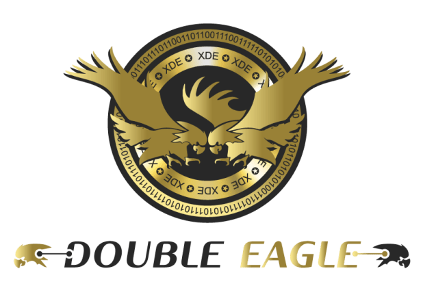 double-eagle xde II