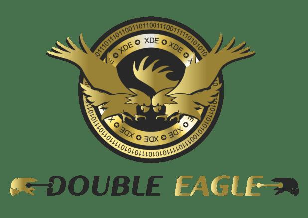 double-eagle xde II
