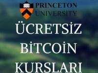 ücretsiz bitcoin kursu