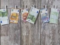 Bitcoin Gerçek Para Değil Safsatası
