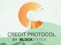 BlockMason Credit Protocol Nasıl Satın Alınır