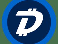 DigiByte Nasıl Satın Alınır - Adım Adım Tam Rehber