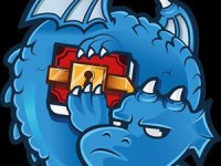 Dragonchain Nasıl Satın Alınır - Adım Adım Tam Rehber