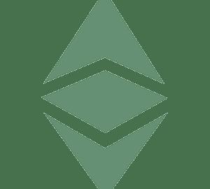 Ethereum Classic Nasıl Satın Alınır - Adım Adım Tam Rehber