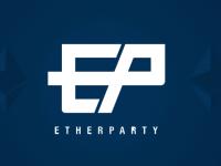 Etherparty Nasıl Satın Alınır - Adım Adım Tam Rehber
