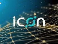 ICON Nasıl Satın Alınır - Adım Adım Tam Rehber