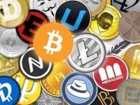 Kripto Para Ticareti ve Yatırımcılarına 50 Tavsiye