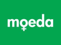 Moeda Loyalty Points Nasıl Satın Alınır - Adım Adım Tam Rehber