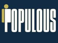 Populous Nasıl Satın Alınır - Adım Adım Tam Rehber