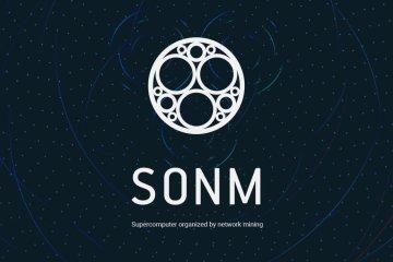 SONM Coin Nasıl Satın Alınır - Adım Adım Tam Rehber