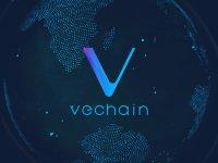 VeChain Nasıl Satın Alınır - Adım Adım Tam Rehber
