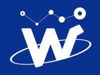 Walton Coin Nasıl Satın Alınır - Adım Adım Tam Rehber