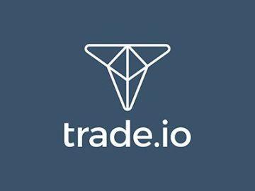 Trade Token Nedir ve Nasıl Satın Alınır