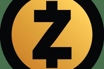 Zcash Analiz