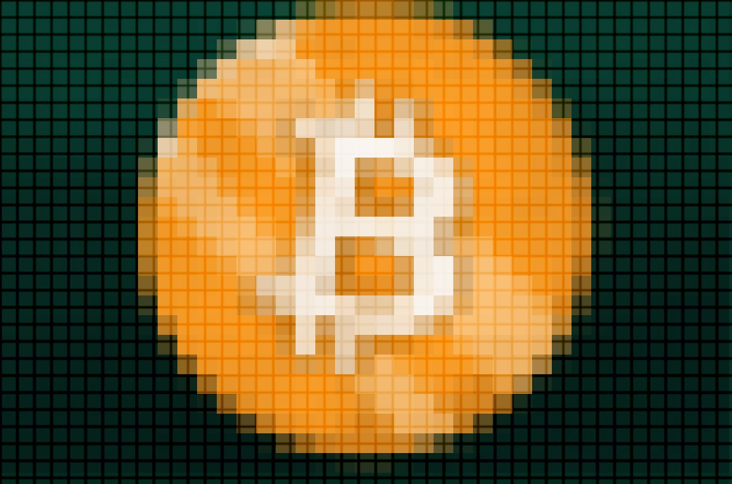 bitcoin hash rate heading to 100 ehs