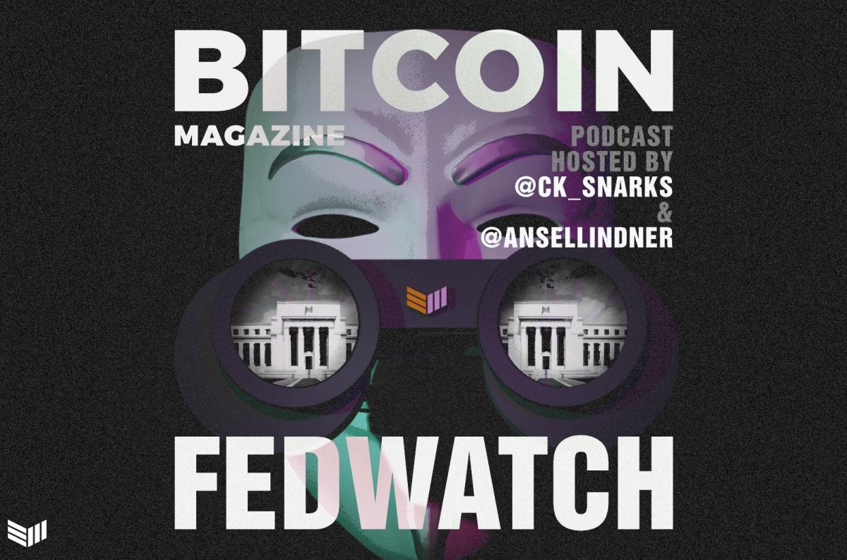 fed watch