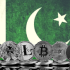 Bitcoin Pakistan