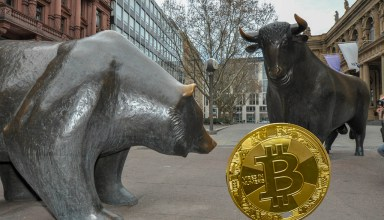 Bitcoin Price Analysis, 30th March 2018