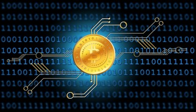 """Bitcoin Has Matured"": Meni Rosenfeld On Bitcoin In Israel"